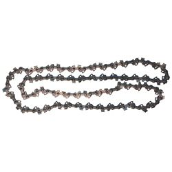 ECHO 18-inch Replacement Chain for ECHO CS400/CS370 Chainsaw