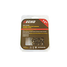 14 inch Replacement Chain for ECHO CS310