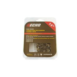 ECHO 14 inch Replacement Chain for ECHO CS310