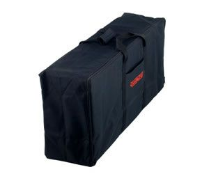 Camp Chef Carry Bag for 3-Burner Cookers