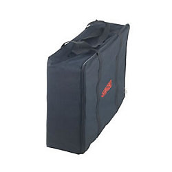 Camp Chef 16-inch x 24-inch BBQ Box Carry Bag (Fits BB90L, BB90LS, PZ90)