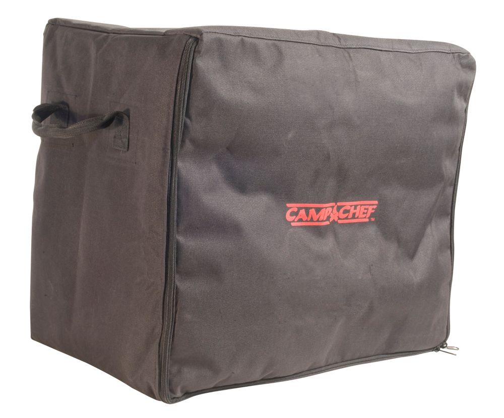 Deluxe Outdoor Oven Carry Bag (Fits COVEN)