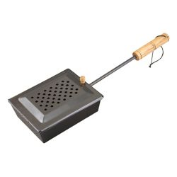 Camp Chef Camp Stove Popcorn Popper