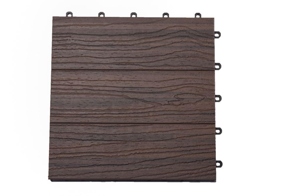 Usg Ceilings Cgc Santa Fe 212 Acoustical Ceiling Tiles 2 Feet X 4