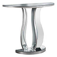 Table Console - 36