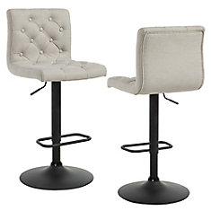 Tabouret Pour Cuisine bar stools & counter height stools | home depot canada