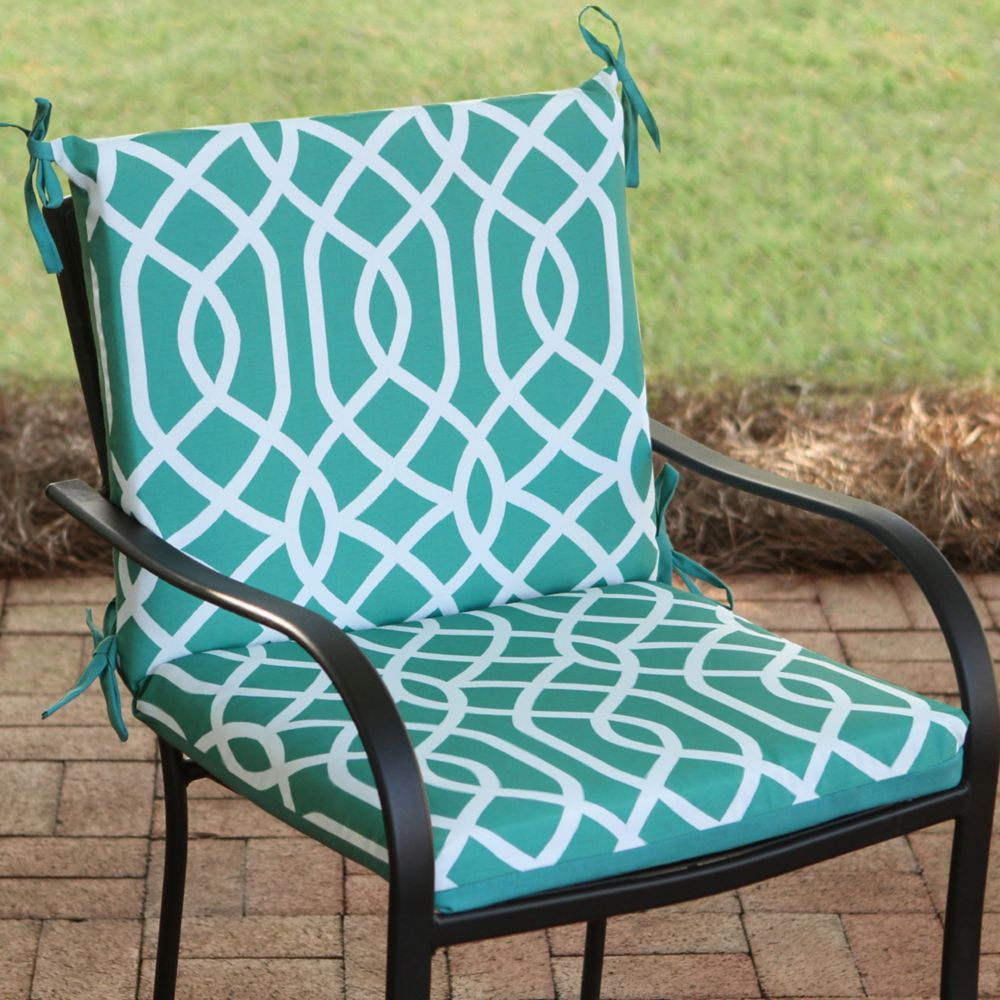 ae turquoise frame cushions sunbrella shop patio pd resin spa canvas conversation piece set outdoor dawson with