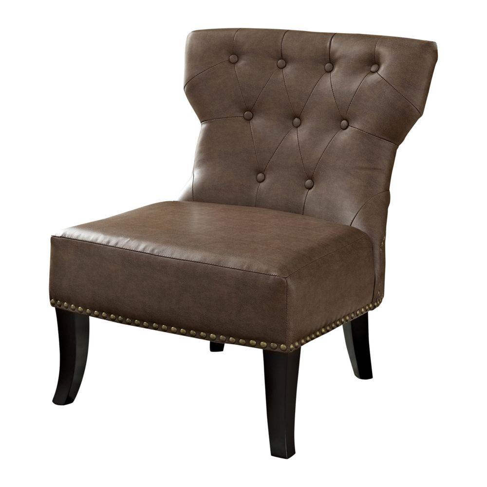Kitchener Accent Chair