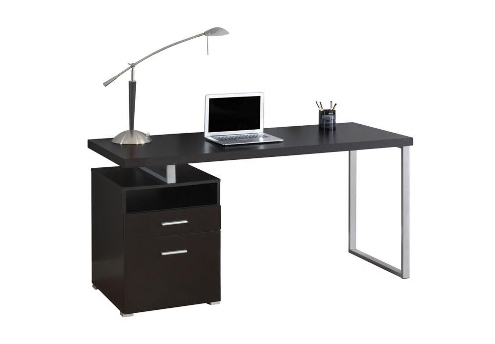 60 Inch X 30 24 Standard Computer Desk