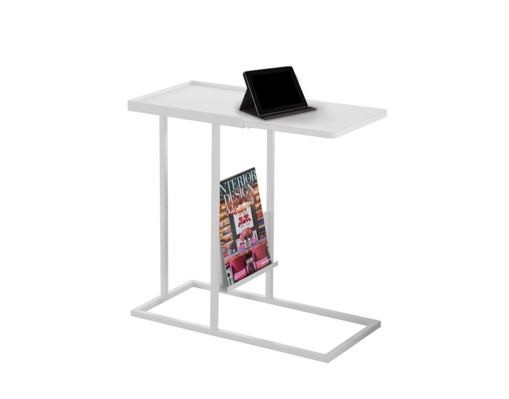 Monarch specialties 24 inch x 12 inch x 22 inch accent for 12 inch accent table