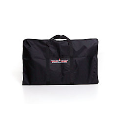 Camp Chef 16-inch x 24-inch Griddle Carry Bags (Fits FG26, SG90, CGG24)