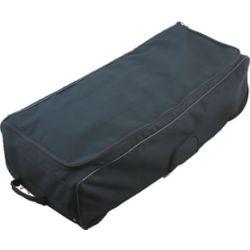 Camp Chef Rolling Carry Bag for 3-Burner Stove