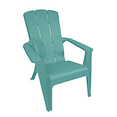 Patio Adirondack Chairs Garden Benches Amp More The Home