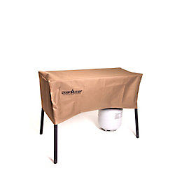 Camp Chef Couvre patio pour TB90LWG