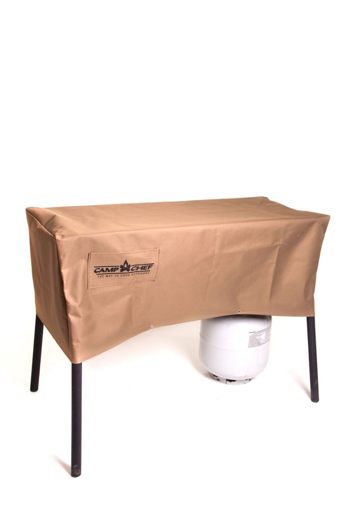 Camp Chef BBQ Cover for TB90LWG