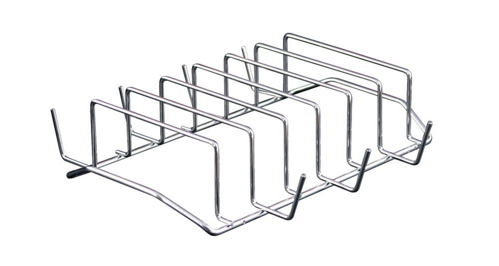 Un rack pour ribs