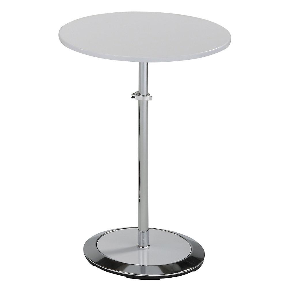 Nero Li-Accent Table-Te