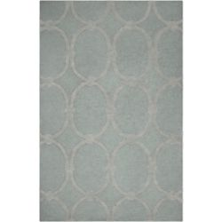 Home Decorators Collection Dalaro gris 2 ft. X 3 ft. tapis interieur