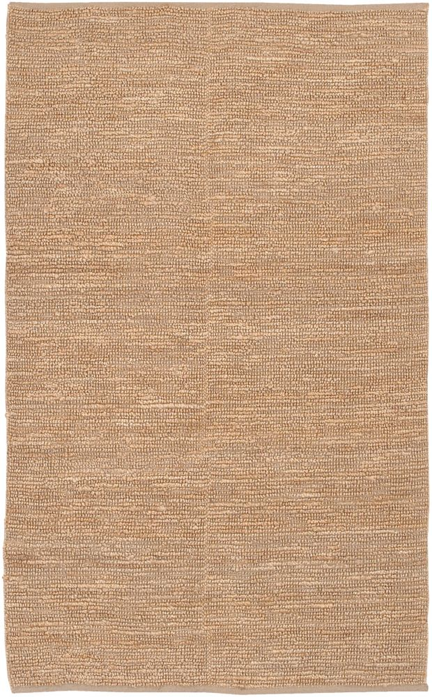 Home Decorators Collection Icarus Taupe 9  ft. x 13  ft. Indoor Area Rug