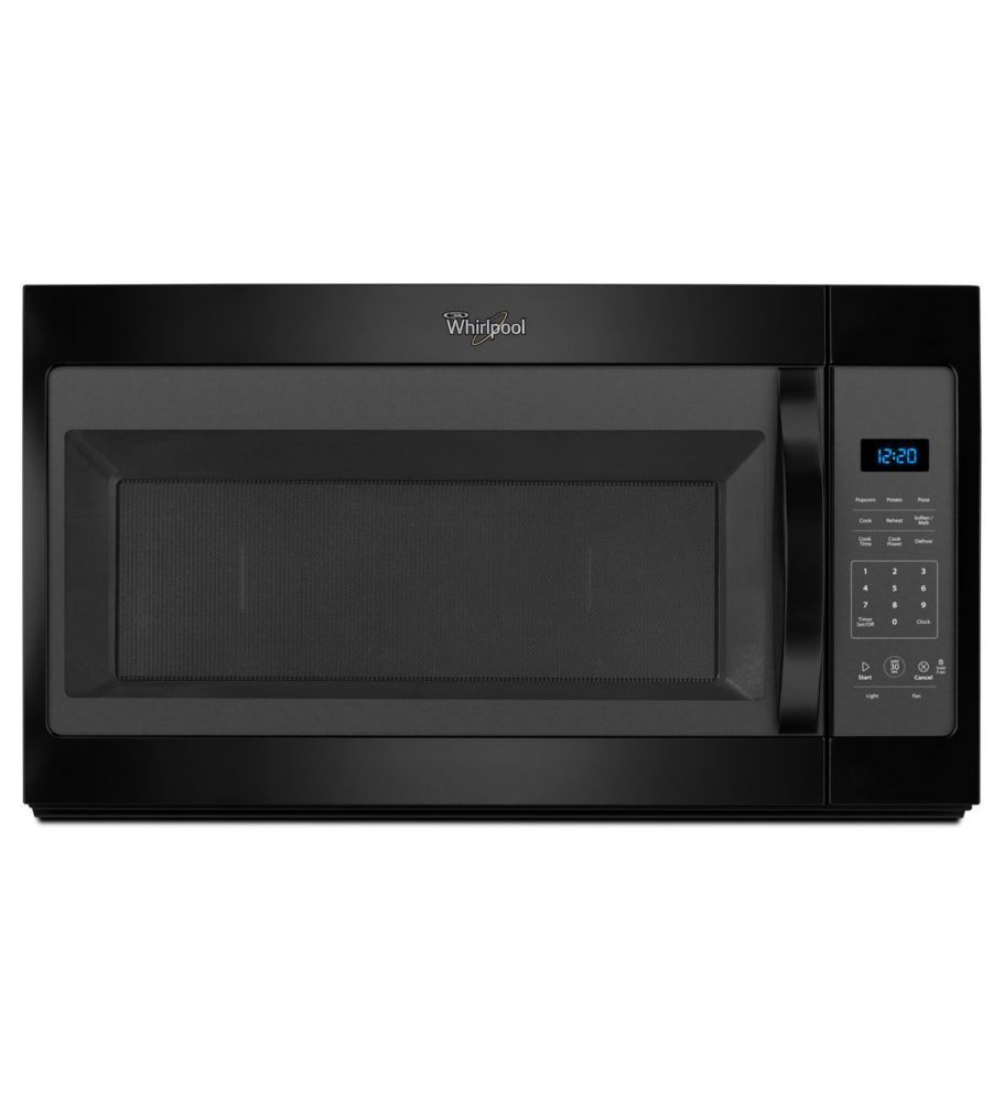 item countertop whirlpool click microwave ft black image change cu product kitchen appliances microwaves to