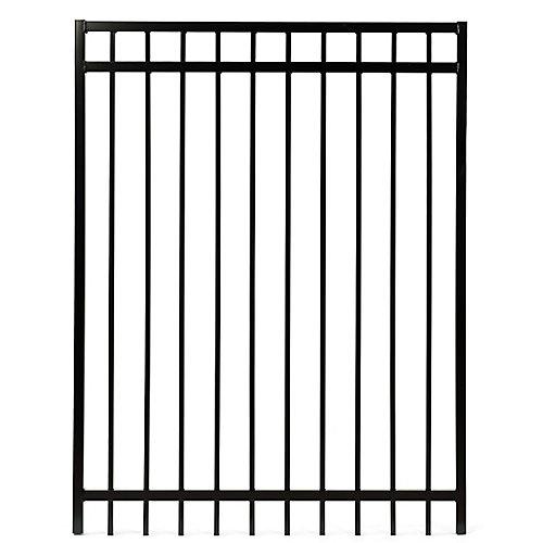 60 inch X 48 inch Stanton Gate
