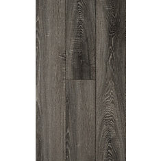 15mm Palmetto Oak Laminate Flooring (12.55 sq. ft. / case)