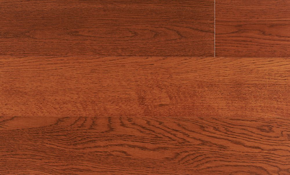 engineered why invision is a floor flooring modern choice hardwood