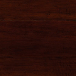 Power Dekor Aldergrove Maple 6 1/2-inch W Engineered Hardwood Flooring (38.79 sq. ft. / case)