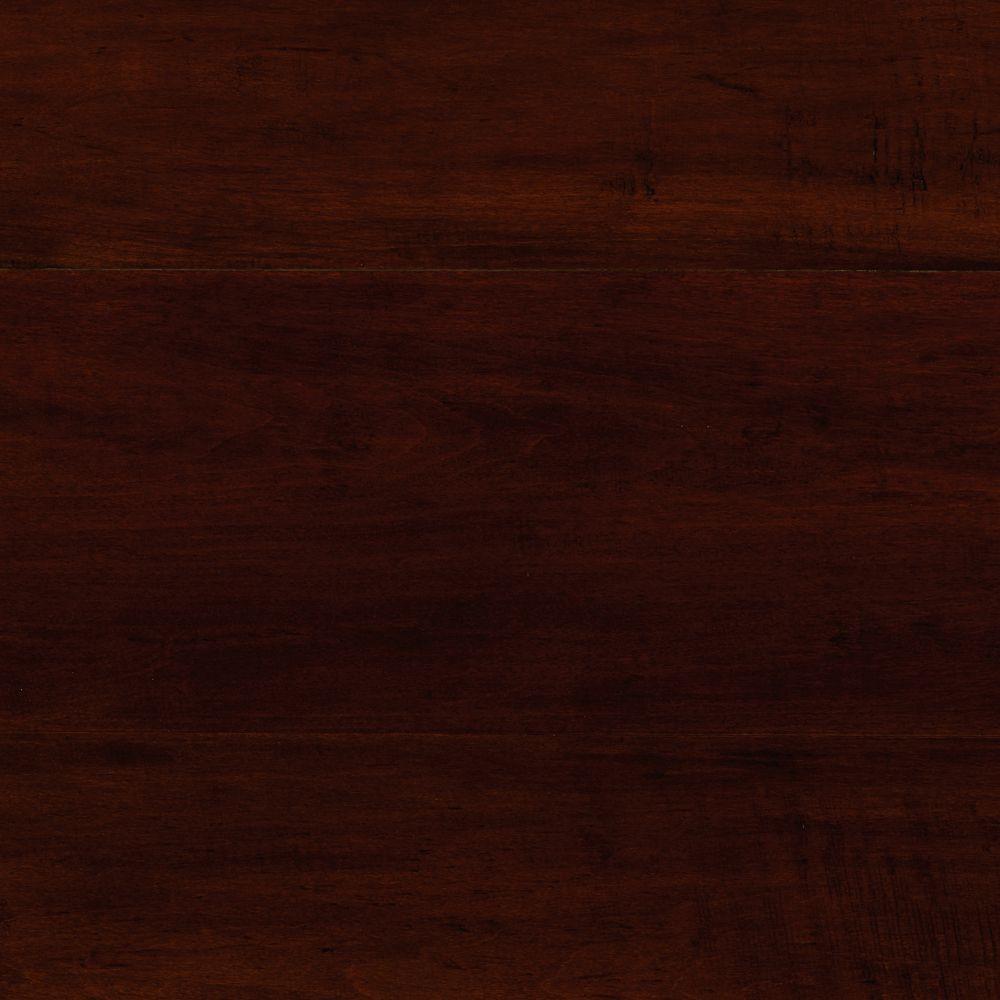 Power Dekor Aldergrove Maple 6 1/2-inch W Engineered Hardwood Flooring (38.79 sq. ft. / case)