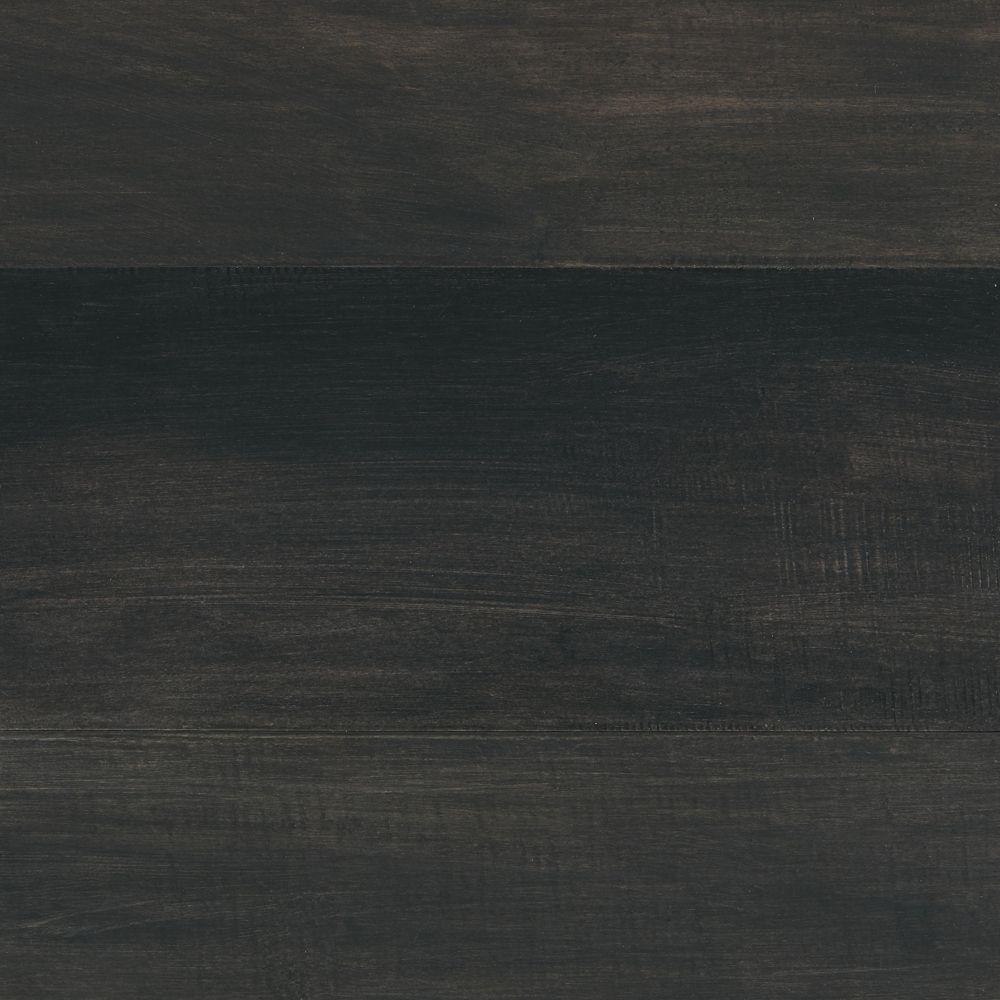 6-1/2 Inch Edmund Maple Engineered - (38.79 Sq.Feet/Case)