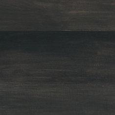 Edmund Maple 6 1/2-inch W Engineered Hardwood Flooring (38.79 sq. ft. / case)