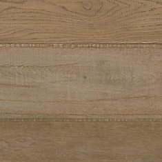 Altadena Washed Oak 6 1/2-inch W Engineered Hardwood Flooring (38.79 sq. ft. / case)