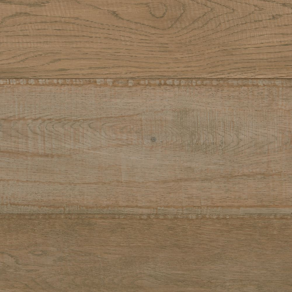 Power Dekor Altadena Washed Oak 6 1/2-inch W Engineered Hardwood Flooring (38.79 sq. ft. / case)