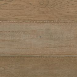 Power Dekor Altadena Washed Oak 6 1/2-inch W Engineered Hardwood Flooring (38.79 sq. ft. / case)
