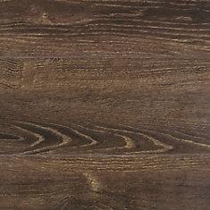 12mm Cavanaugh Oak Classic Laminate Flooring (17.26 sq. ft. / case)