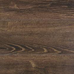 Power Dekor 12mm Cavanaugh Oak Classic Laminate Flooring (17.26 sq. ft. / case)