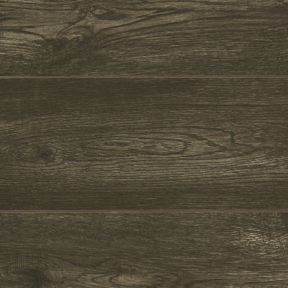 Power Dekor 12mm Tomlinson Oak Classic Laminate Flooring