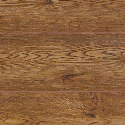 Power Dekor 12mm Harlow Oak Classic Laminate Flooring (17.26 sq. ft. / case)