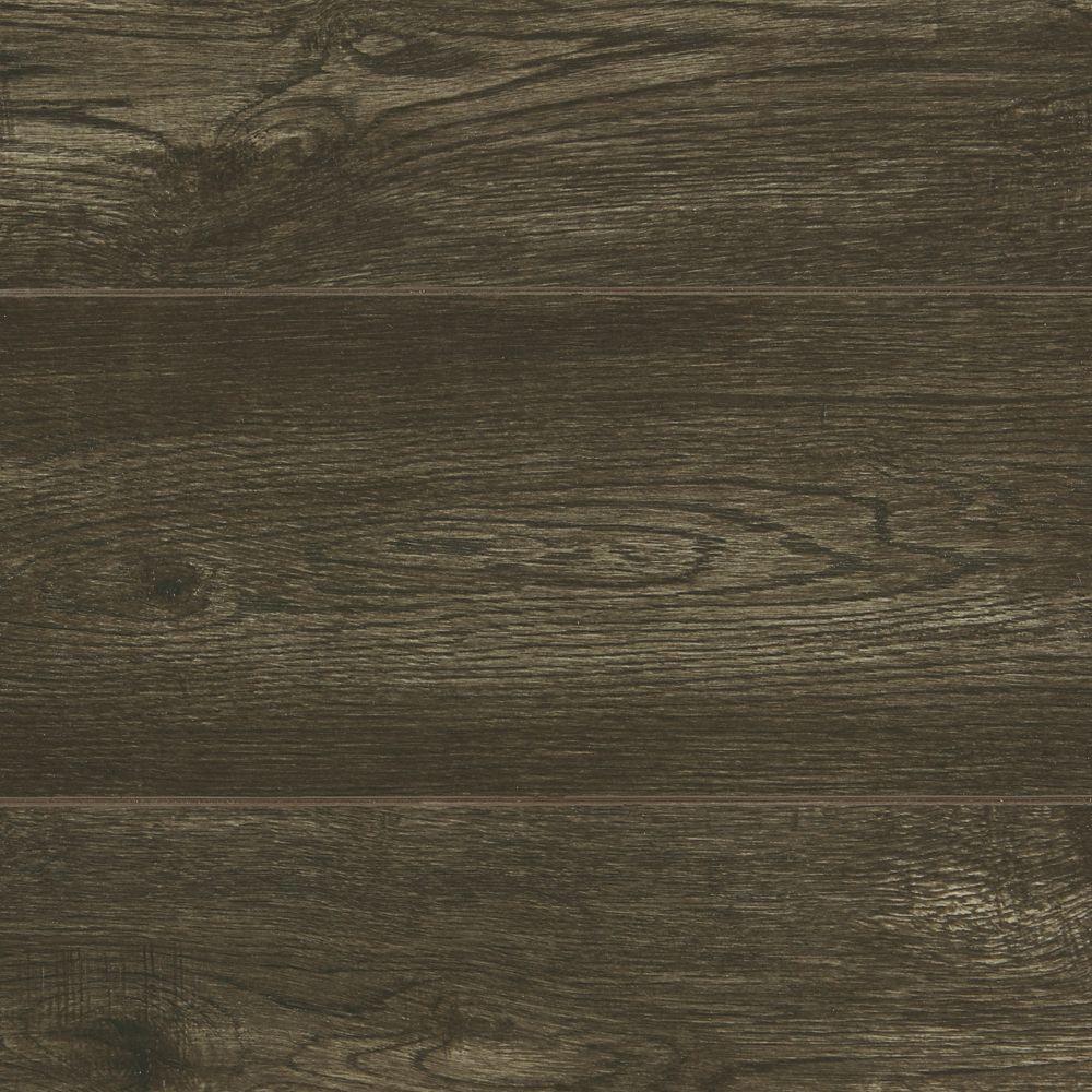 Home Decorators Collection Hdc 14mm Thick Handscraped Oak