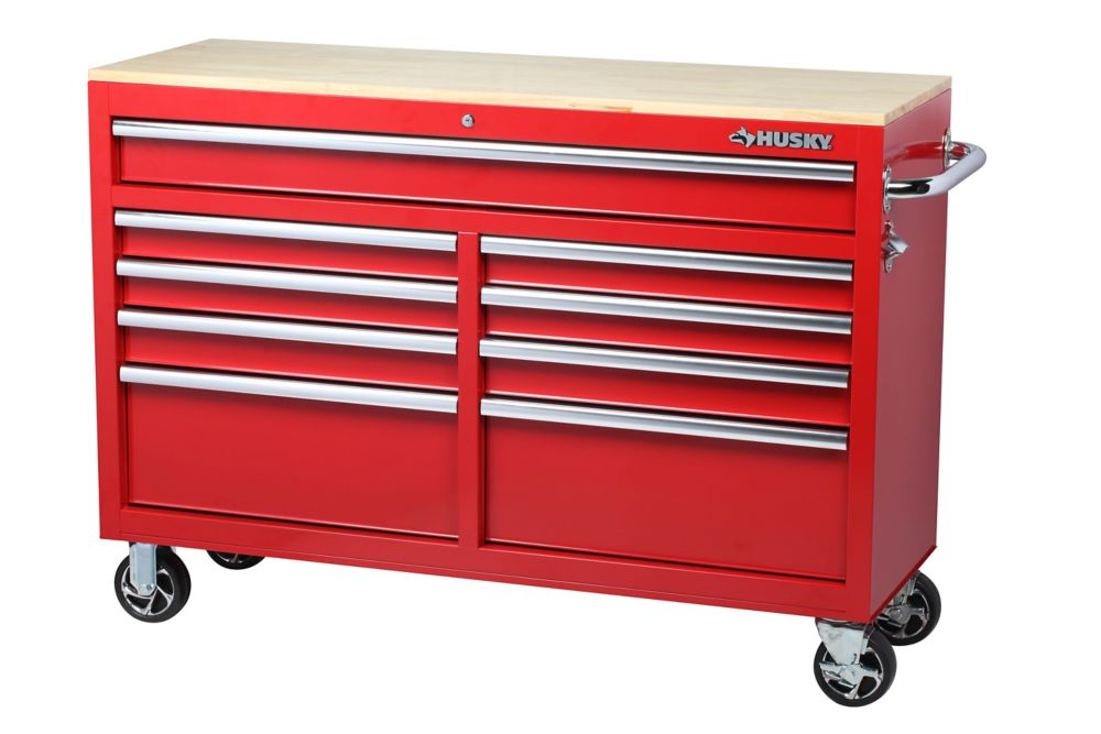 Shop Tool Chests & Cabinets at HomeDepot.ca   The Home Depot Canada