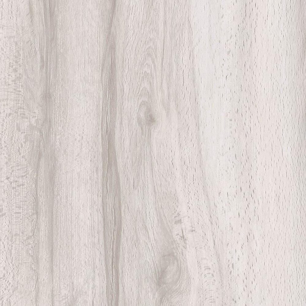 White Maple Luxury Vinyl Flooring