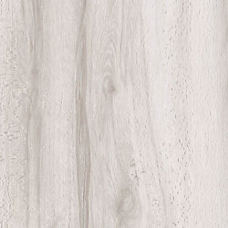 Allure Locking White Maple 7.5-inch x 47.6-inch Resilient