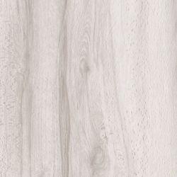 Allure Locking Sample - White Maple Luxury Vinyl Flooring, 4-inch x 4-inch