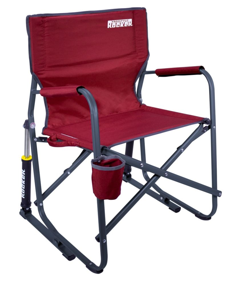 en furniture hiking blue za c chairs camping chair deluxe categories leisure game all sports