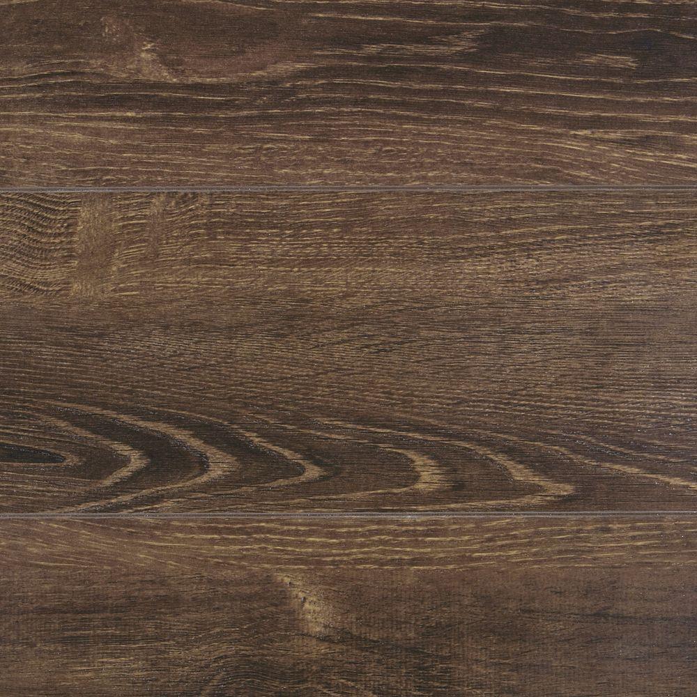 12mm Cavanaugh Oak Random W Random L Laminate Flooring (33.43 sq. ft. / case)