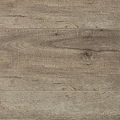 12mm Wintour Maple Random W Random L Laminate Flooring (33.43 sq. ft. / case)