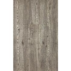 12mm Mojave Oak Random W Random L Laminate Flooring (33.43 sq. ft. / case)