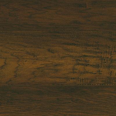 floors engineered homes brothers rustic on ideas floor pinterest plans flooring wood hardwood barn property best
