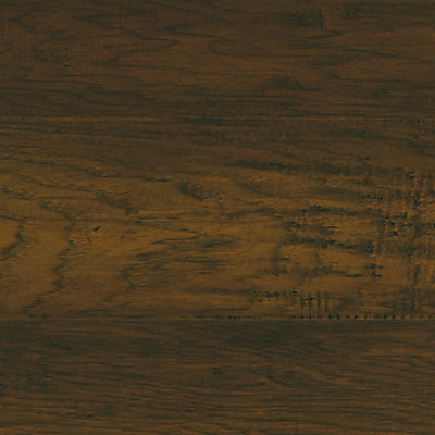 kitchen home light white improvement hardwood cabinets wood lanterns with floors aura flooring floor glossy rustic