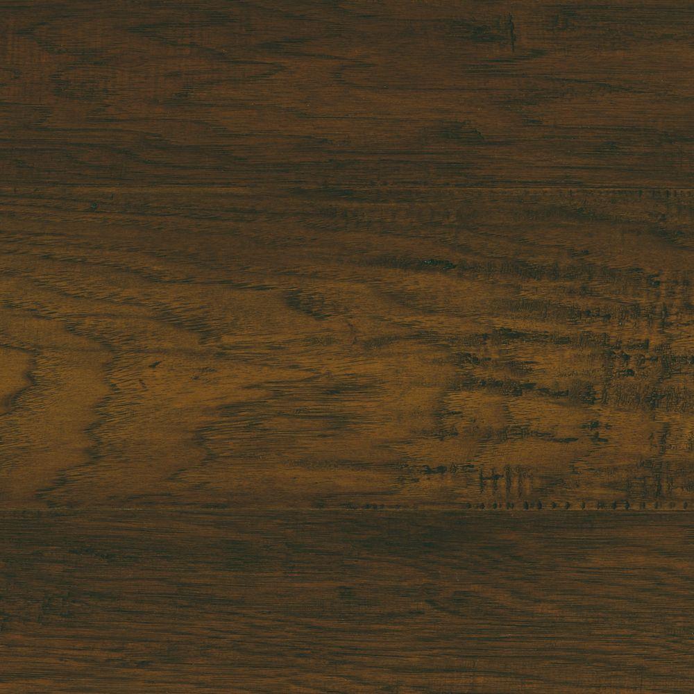 farmhouse hardwood blackened colonial plank flooring floors planking rustic floor